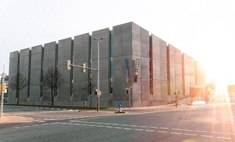 Firmensitz-MoneyCar-Hannover